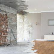Comment rénover sa maison : les étapes à suivre?