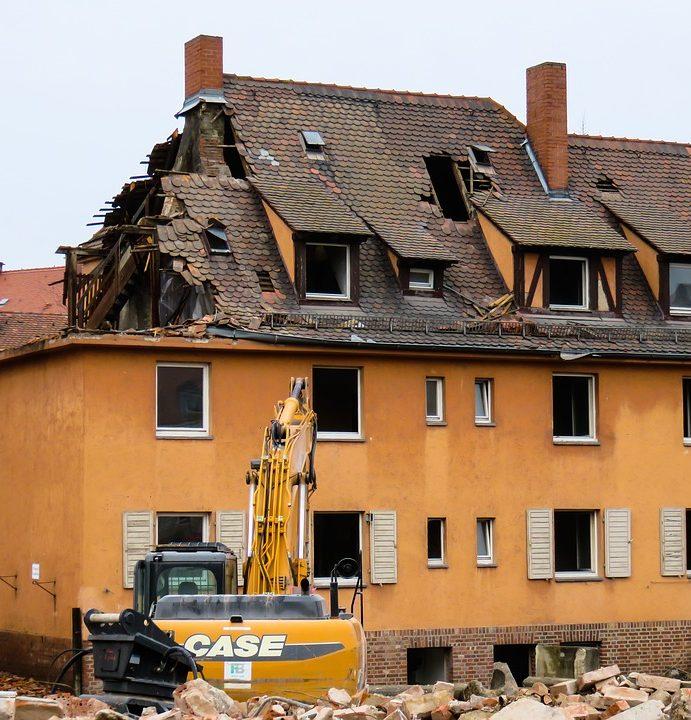 Quelle démarche administrative pour entreprendre des travaux de rénovation ?