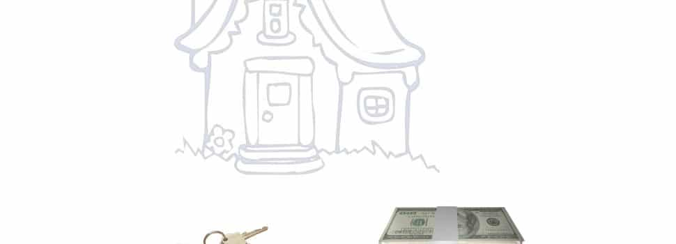 Quel est l'intérêt d'acheter pour louer?