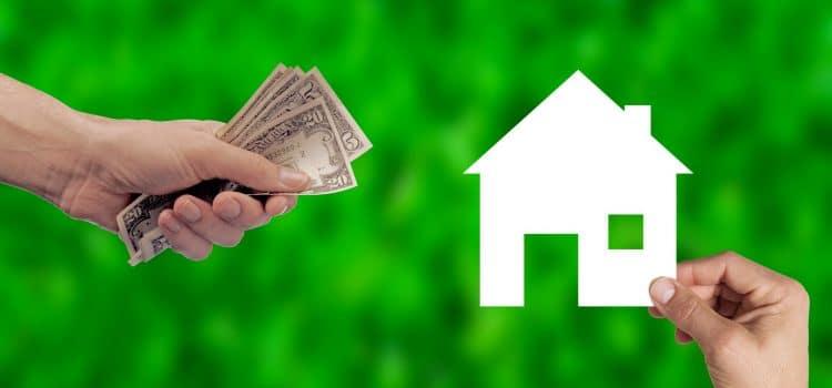 Prêt immobilier 30 ans: quelle banque choisir?