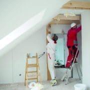 Achat d'un logement avec travaux, bonne ou mauvaise idée
